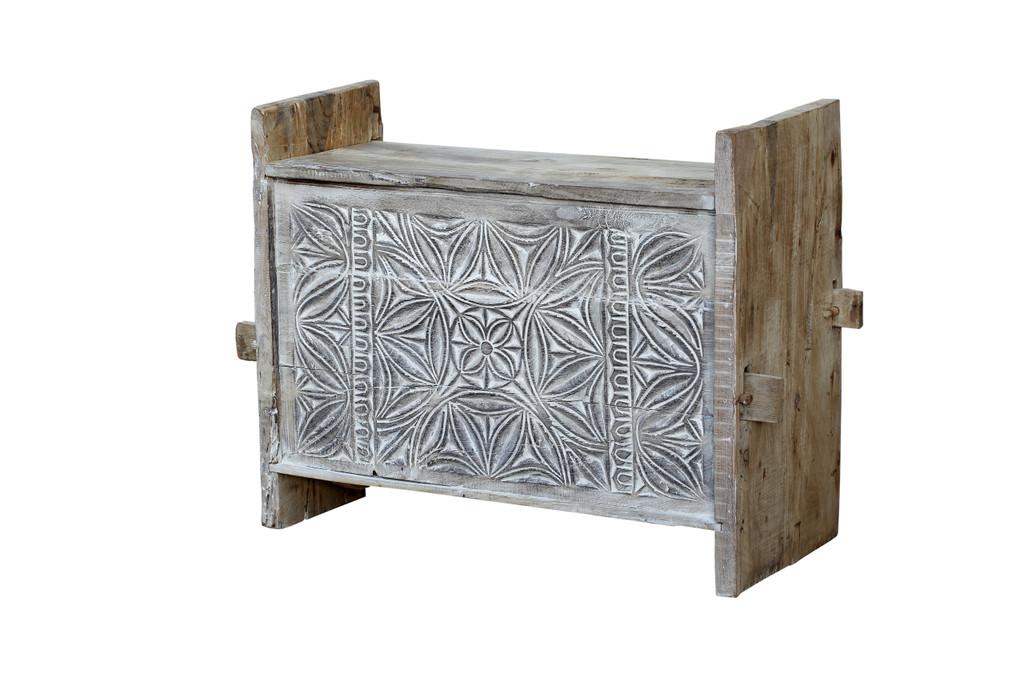 Himachal Box 2