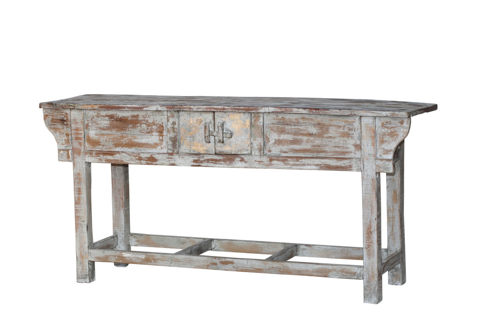 Dongbei Console Table - 1