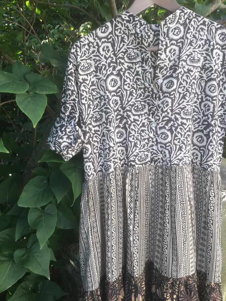St Trop Dress #69