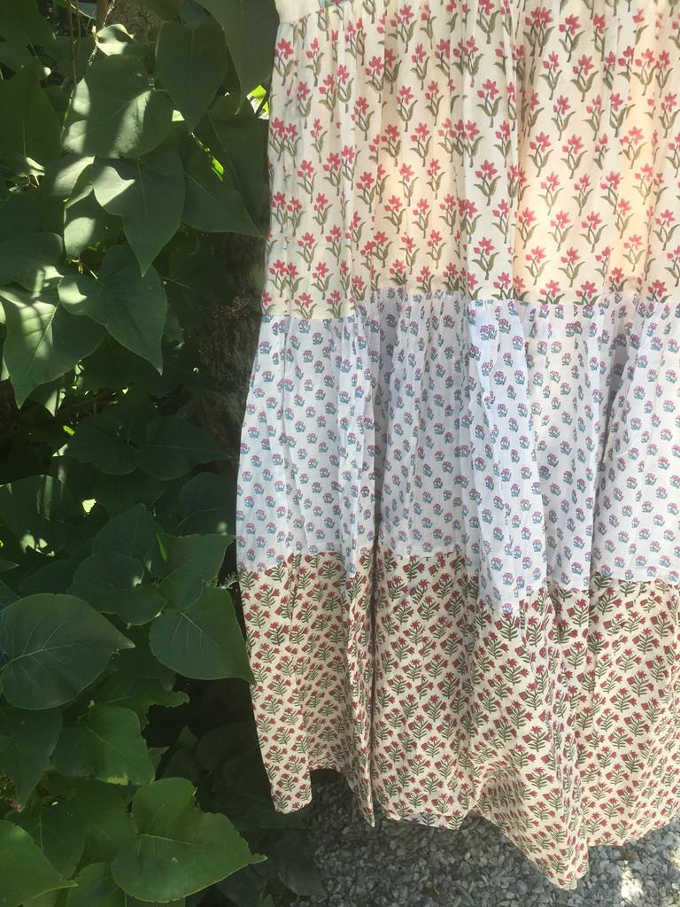 St Trop Dress #73