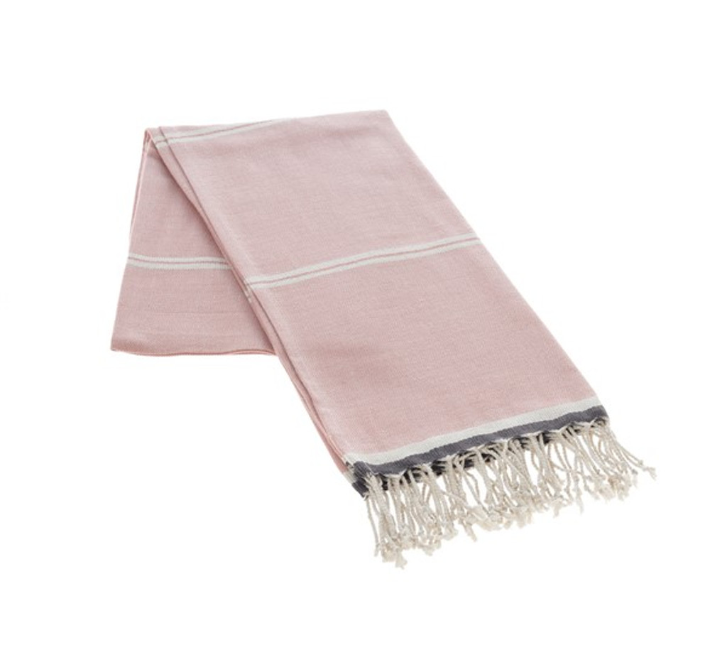 Pestemal - Mykonos Pink