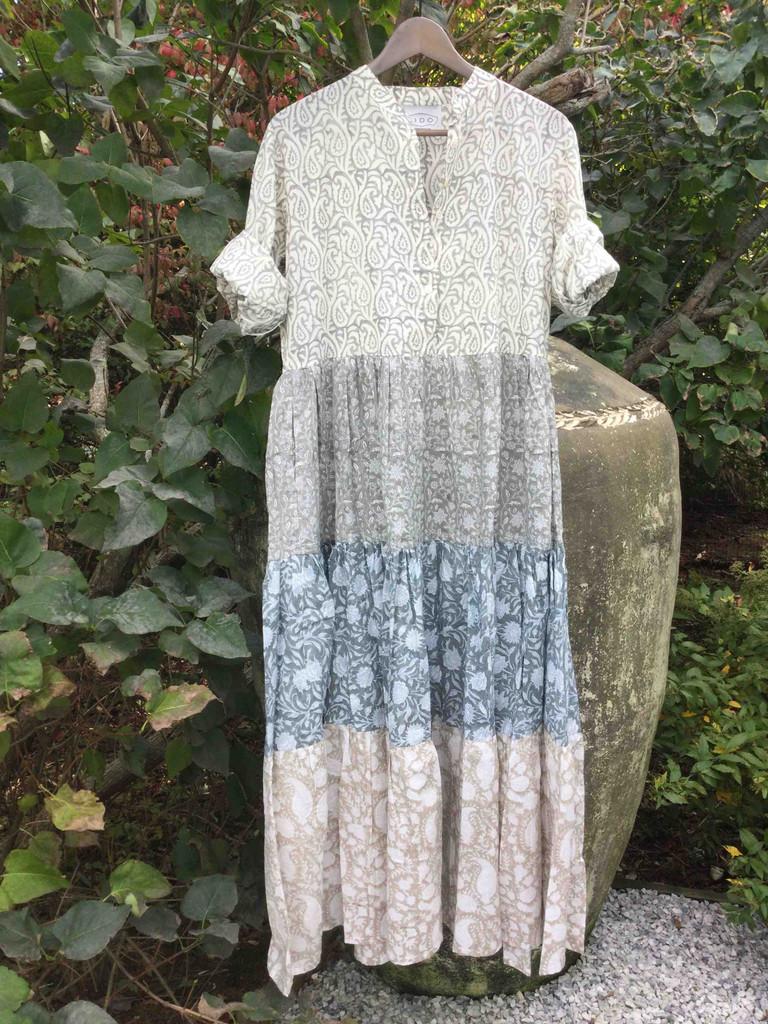 St Trop Dress #150