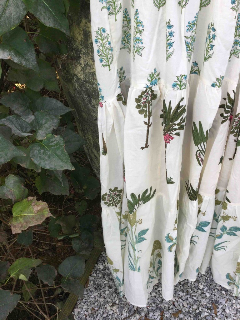 St Trop Dress #154
