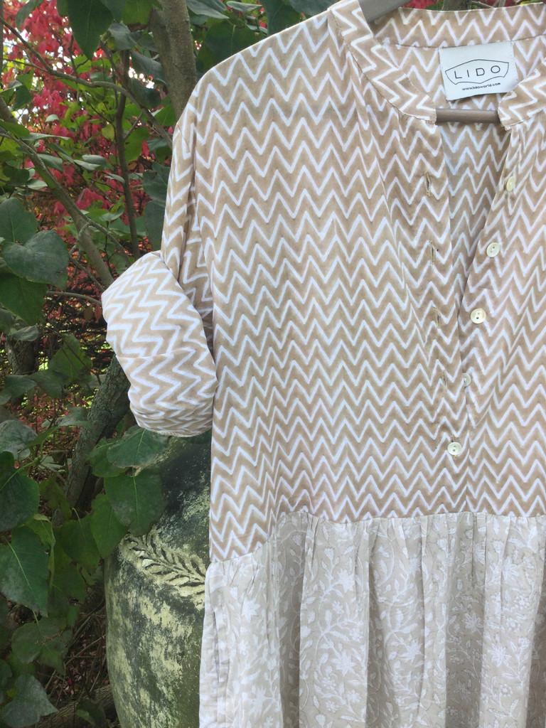St Trop Dress #171