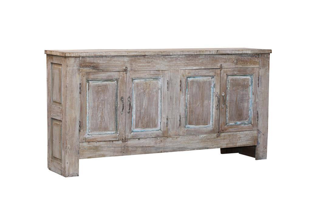 Sideboard - Gustavian Style