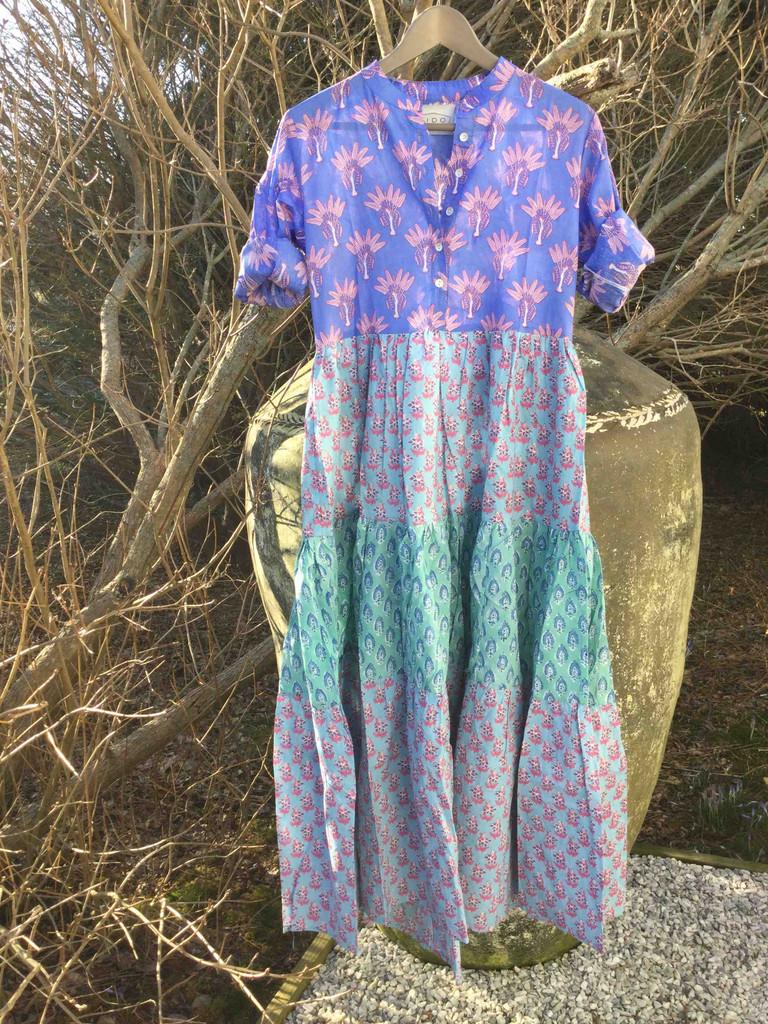 St Trop Dress - #192