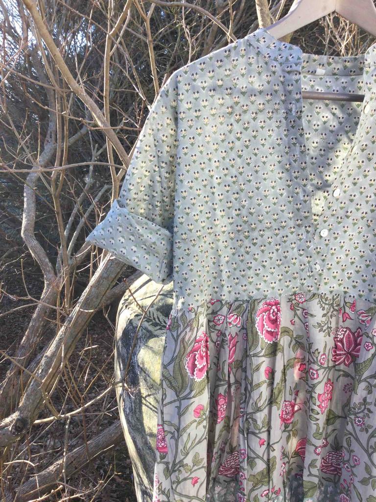 St Trop Dress - #193