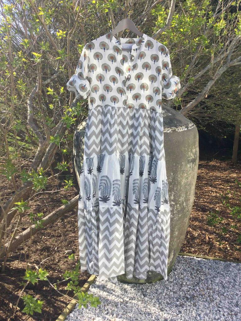 St Trop Dress - #203