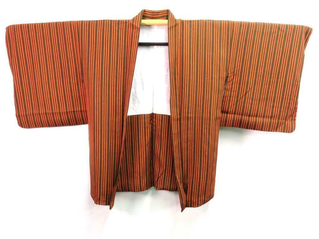Kimono 30
