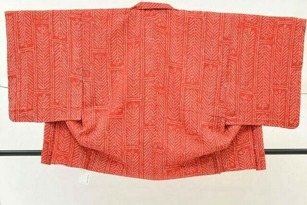 Kimono 34