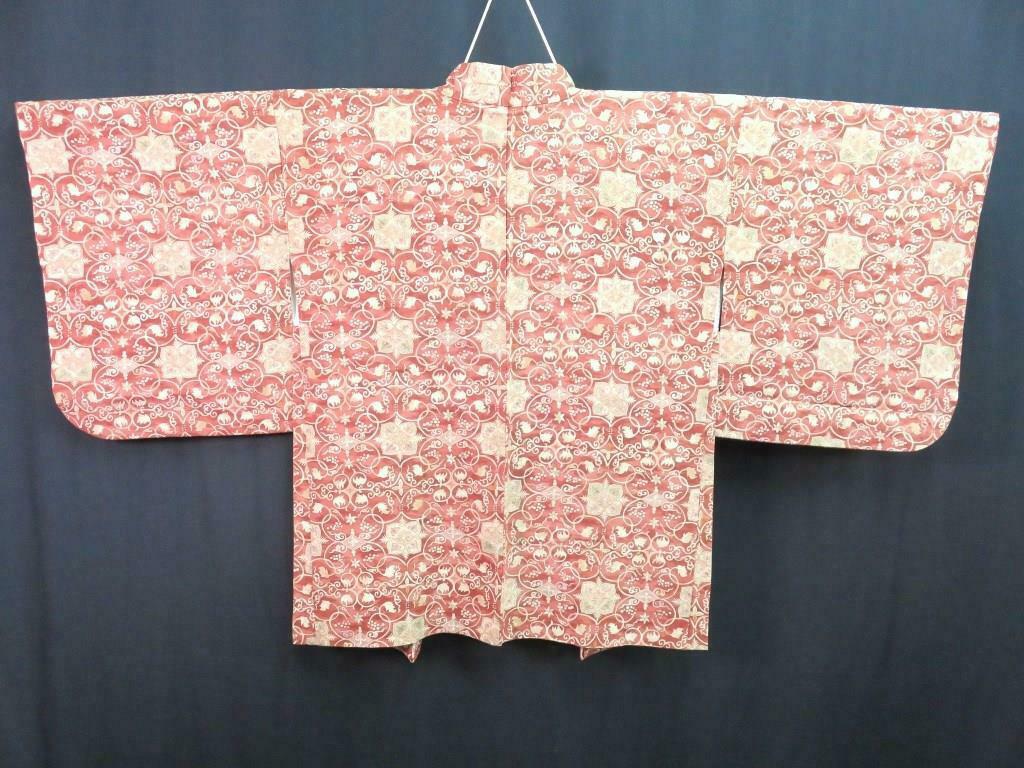 Kimono 38