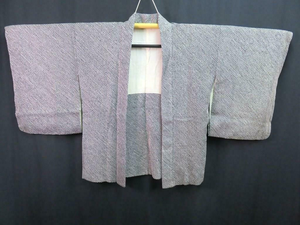 Kimono 40