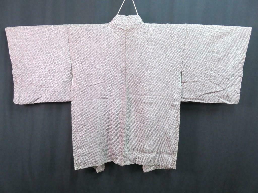 Kimono 41
