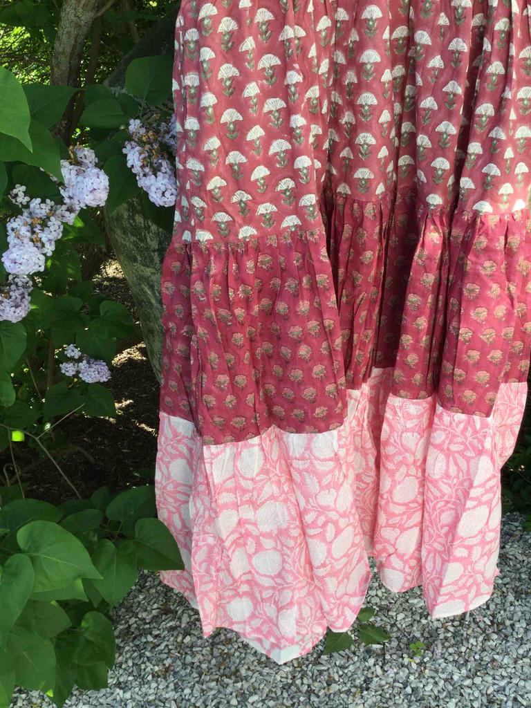 St Trop Dress #237