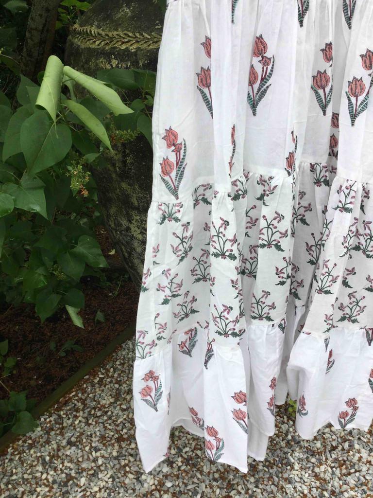 St Trop Dress #243