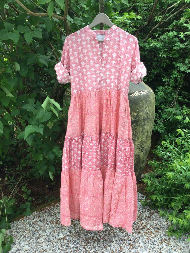 St Trop Dress #247