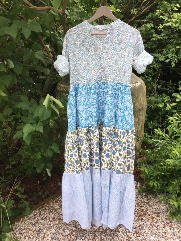 St Trop Dress #248