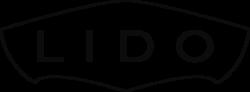 Lido World