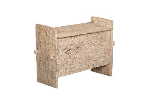 Himachal Box