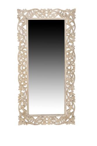 Mirror - Full Length Vines