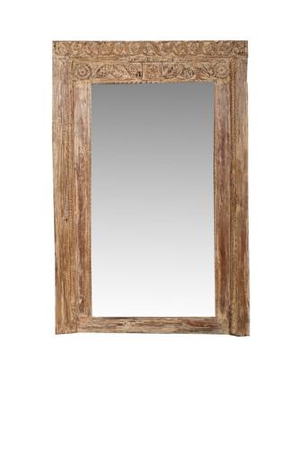 Mirror - Standing
