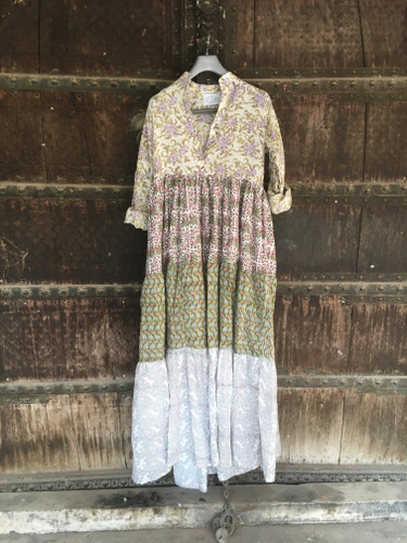 St. Trop Dress #8