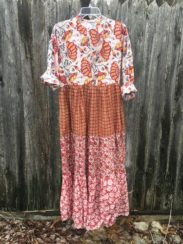 St. Trop Dress #13