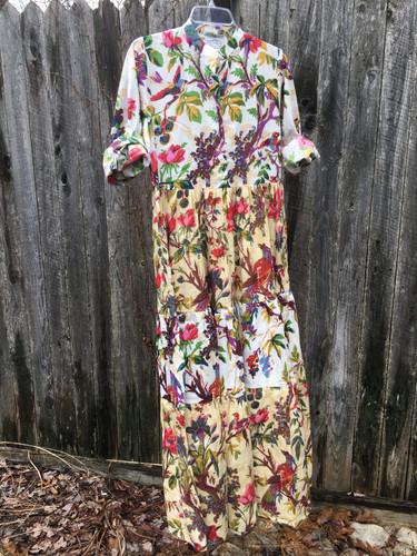 St. Trop Dress #17