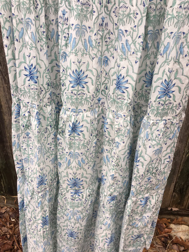St. Trop Dress #20