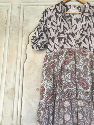 St. Trop Dress #34