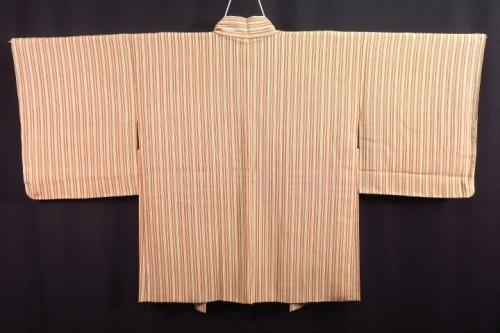 Kimono - 7