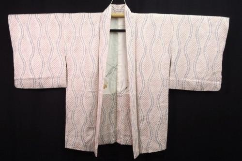 Kimono - 10
