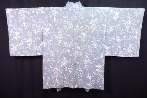 Kimono - 13