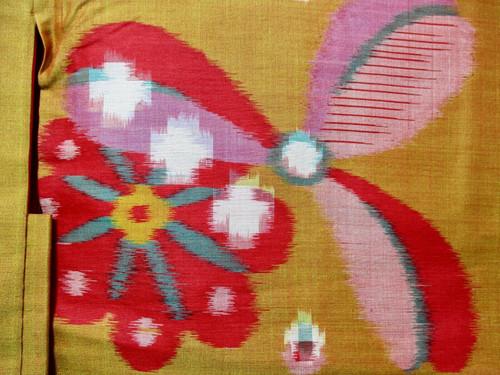Kimono - 14