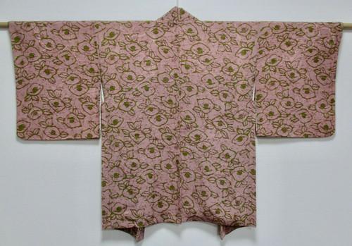 Kimono - 16