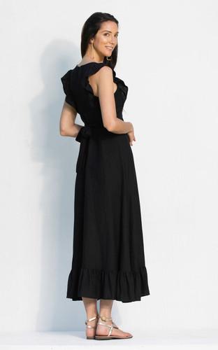 Kos Dress