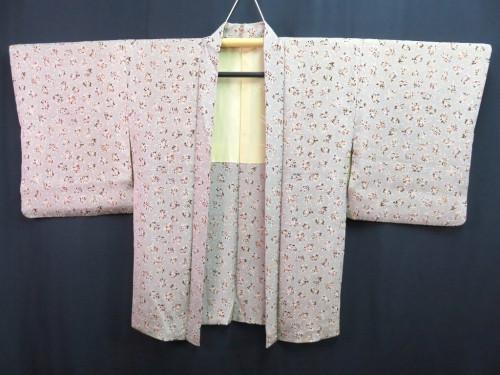 Kimono 14