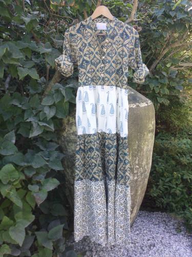 St Trop Dress #118