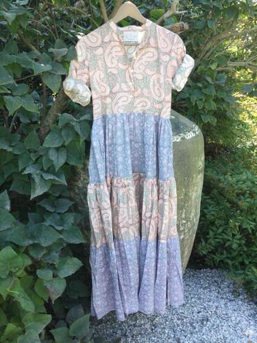St Trop Dress #120