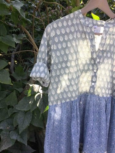 St Trop Dress #128