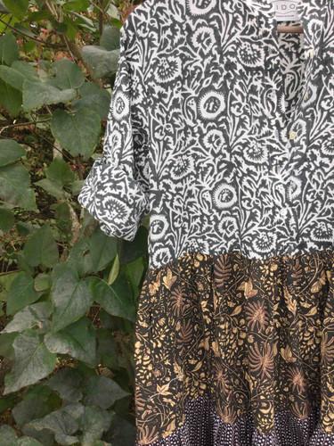 St Trop Dress #148