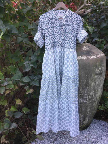 St Trop Dress #155