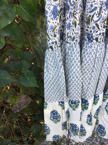 St Trop Dress #158