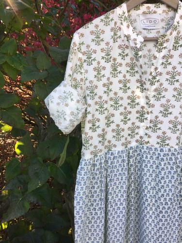 St Trop Dress #159