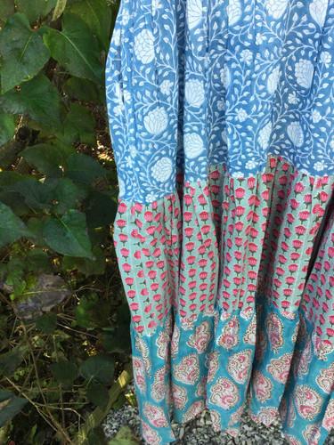 St Trop Dress #160