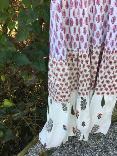 St Trop Dress #162