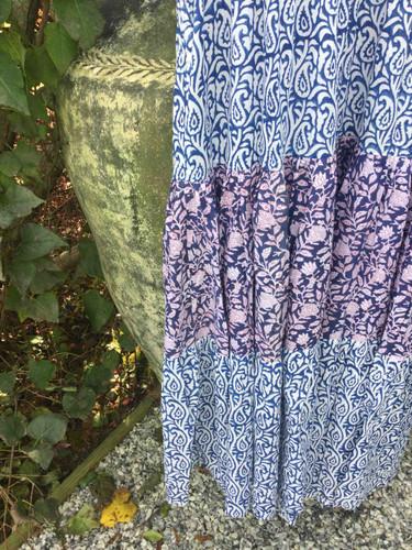 St Trop Dress #165