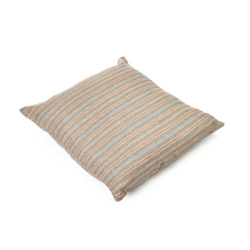 Pillow Sham - Ingersoll