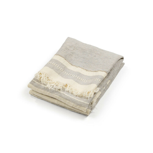 Belgian Guest towel - Gent
