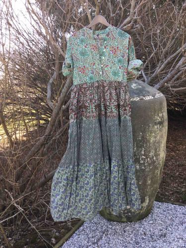 St Trop Dress #179